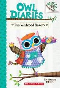 Wildwood Bakery