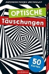 Optische Taeuschungen