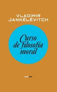 Curso de Filosofia Moral