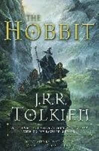 The Hobbit (Graphic Novel)