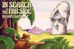 In Search of the Far Side, 3