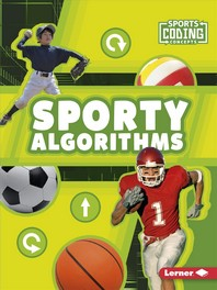 Sporty Algorithms
