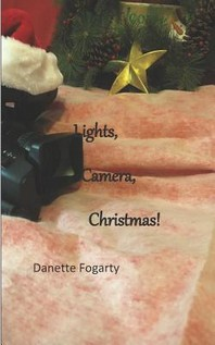 Lights, Camera, Christmas!