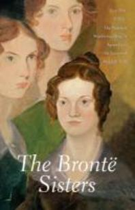 The Bronte Sisters (Revised)