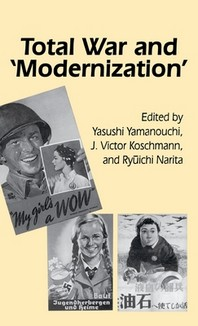 Total War and Modernization