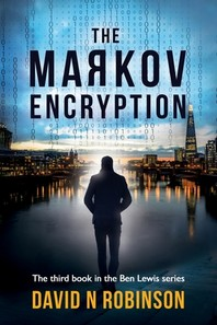 The Markov Encryption