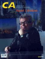 CA 73 : DANIEL LIBESKIND
