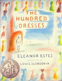 The Hundred Dresses (1945 Newbery Honor)