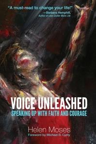 Voice Unleashed
