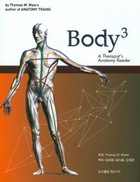 Body³