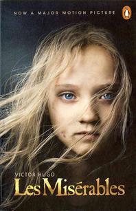 Les Miserables. Victor Hugo