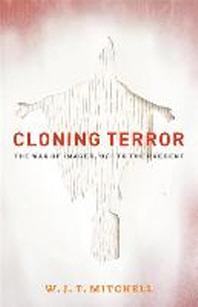 Cloning Terror