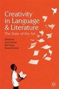 Creativity in Language and Literature