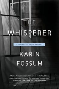 The Whisperer, 13