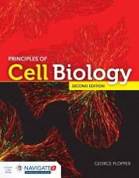 Principles of Cell Biology - with access code