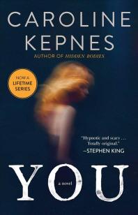 You, Volume 1