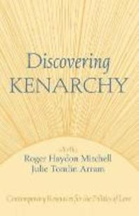 Discovering Kenarchy