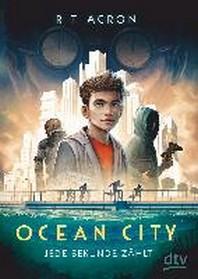 Ocean City 1 - Jede Sekunde zaehlt