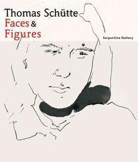 Thomas Schutte