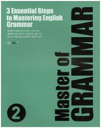 Master of GRAMMAR. 2