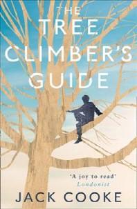 Tree Climber's Guide