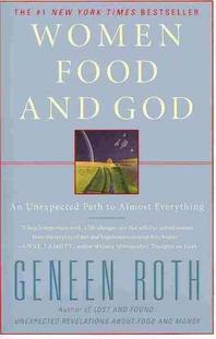 Women Food and God