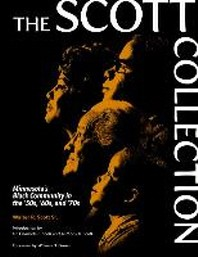 The Scott Collection