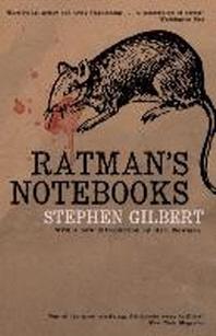 Ratman's Notebooks