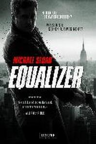 EQUALIZER 01