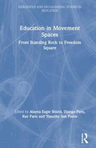 Education in Movement Spaces