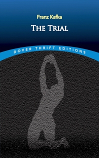 The Trial ( Dover Thrift Editions )