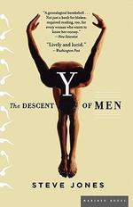 Y Descent of Men