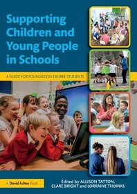 Supporting Children and Young People in Schools