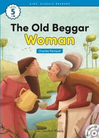 The Old Beggar Woman(Charles Perrault)