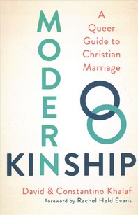 Modern Kinship