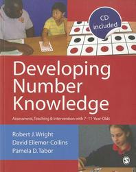 Developing Number Knowledge