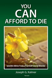 You Can Afford to Die