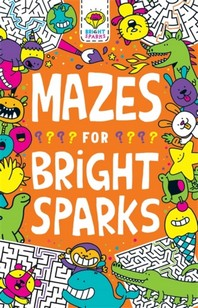 Mazes for Bright Sparks, 5
