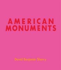 David Benjamin Sherry