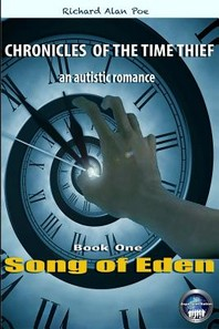 CHRONICLES OF THE TIME THIEF - Song of Eden