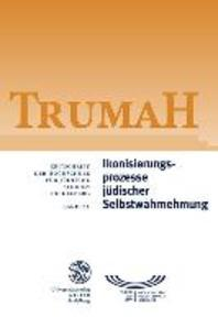 Trumah / Band 22