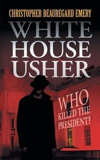 White House Usher