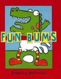 Fun Bums