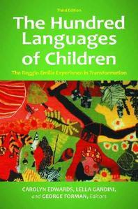 The Hundred Languages of Children