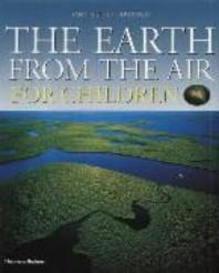 Earth from the Air for Children