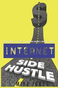 Internet Side Hustle