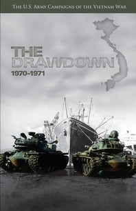 The Drawdown 1970-1971