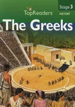 THE GREEKS(STAGE 3)