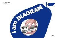 I am Diagram