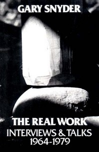 The Real Work
